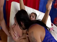 Xhamster Movie:Most Beautifull Russian anal t...