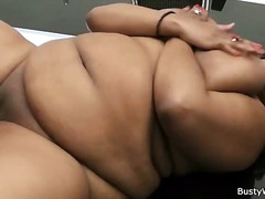 ebony, milf, anal, hardcore, bbw, model, interracial, pornstar, guy, blowjob
