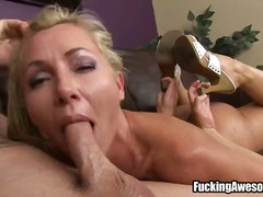 blowjob, marco, blonde, t.y., horny