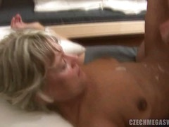 BEST SWINGERS PARTY EVER video