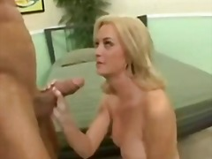 just one more milf to ... - Tube8