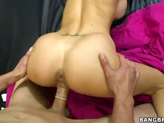 Thumb: Brandy Aniston's first...