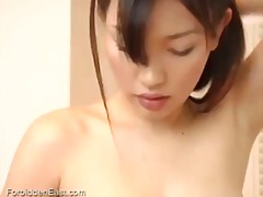 Uncensored Japanese Erotic... - 05:49
