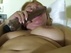 Thumb: Mature woman amateur