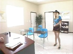 Yobt TV Movie:Famous Innocent High shows nic...