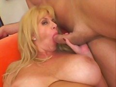 Xhamster Movie:Summer Cummings in Double airb...