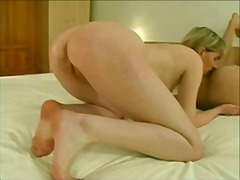 ana, cream-pie, anal