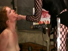 Oral-stimulation in th... preview