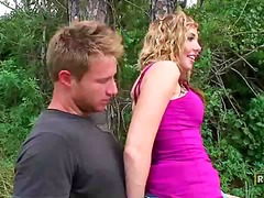 Nichole Taylor is Take... video