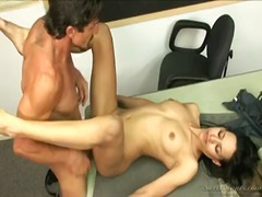 Yobt TV Movie:Xxx hardcore free pron videos