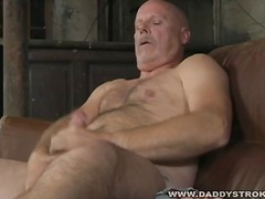 Yobt TV - Daddy Fucking a Fleshl...