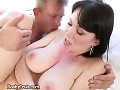 hardcore, pussy-eating, outdoors