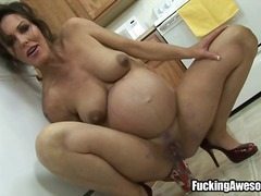 WinPorn Movie:Want some of Nancy Vee's ass s...