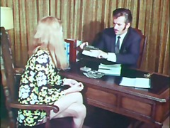 Sexual Liberty Now (1971) video