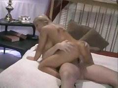 busty Queen Lovette great anal fuck