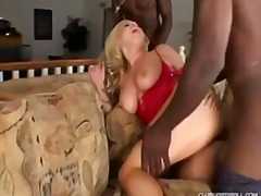 GANGLAND 45 - ALICIA R... video