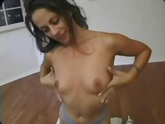 Tube8 - Sexy Blowjob from Vict...