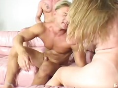 Over Thumbs - This MILF was out spen...