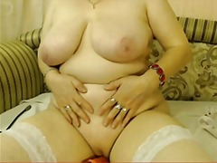 big-boobs, mature, big-tits