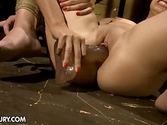 Yobt - Barbie Pink has such t...