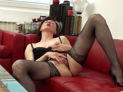 Erotic wife playing togeth... - 01:20