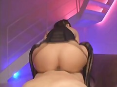 japanese, big-boobs, asian, big-tits,