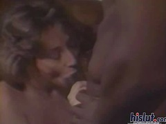 This whore is a cocksu... video