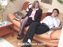 Yobt TV Movie:Freaky Hardcore Sex vid presen...