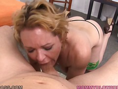 Hot hardcore milf video