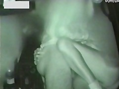 Xhamster Movie:Parking Lot Night Make Love