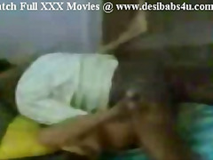 Indian Aunty Invited H... video