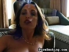 chick, nice, ass, pussy-eating, porno