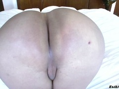Yobt TV - 2 nasty older nymphs h...