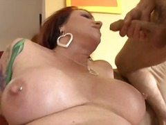 blowjob, dirty, mom, pornstar, girl-on-girl, slut, hard, sucking, banging, stone, tiny-tits, cougar, milf, chick, cum-shot, feet, huge-dildo, uma, cumshot, oral
