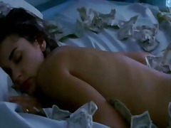 Tube8 Movie:Demi Moore  Indecent Proposal