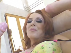 toys, redhead, toy, redheads, stockings