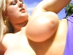 cute, natural, blowjob, pussy-eating,