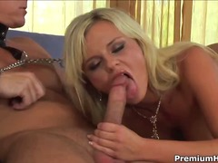 Sweet Bree Olson fucks... preview