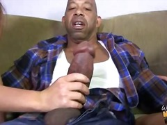 hardcore, threesome, interracial,