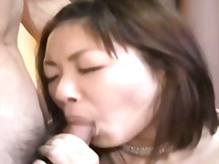 movies, asian, anal, beautiful