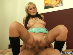 amateur, blowjob, blonde