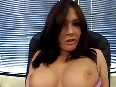 TORY LANE IN NICE POV ... video