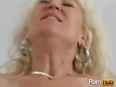 deepthroat, shaved, cock-riding, blowjob, mature, pornhub.com, facial, natural-tits, hardcore, blonde, cum-in-mouth, cuckold, small-tits, doggystyle
