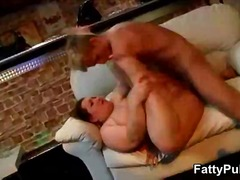 hardcore, group-sex, group, bbw