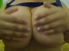 big-boobs, big-tits, bbw, webcam,