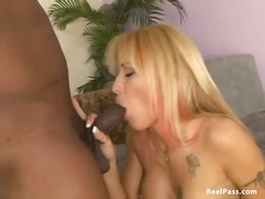 interracial, honey love, milf