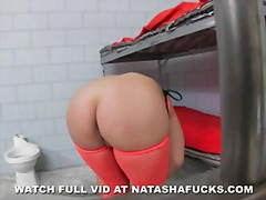natasha nice,  big-boobs, pornstar,