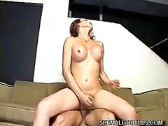 WinPorn Movie:Shemale Anal Stretched