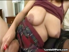 Yobt Movie:Angel CumMings-lacy green can ...