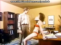 hardcore, vintage, theclassicporn.com, cumshot, cum-shot, busty, reality, classic, golden, point-of-view, doll, pornstar, orgasm